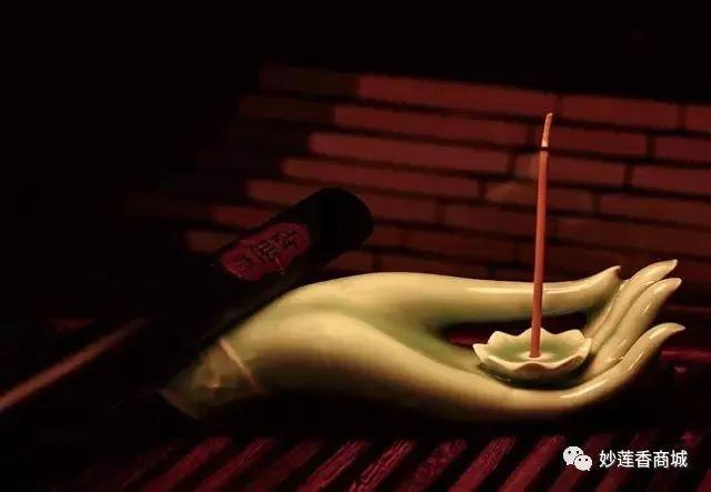 香道养生:香道养生秘密是什么?从生理、心里、哲理角度,细说香道三理养生的秘密