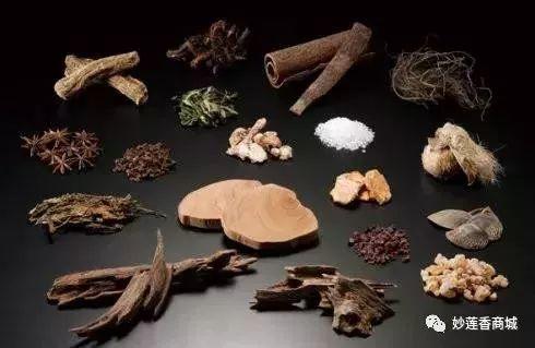 沉香知识:沉香味道有多少种?沉香香味除了蜜香、果香、奶香、花香,还有什么香?