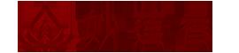 妙莲香商城